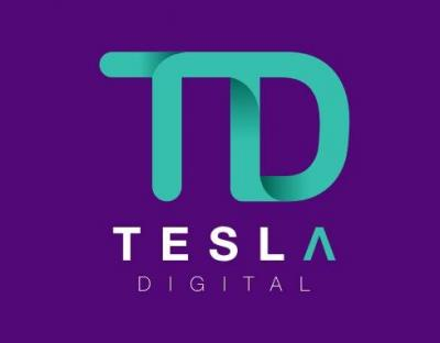 Tesla Digital