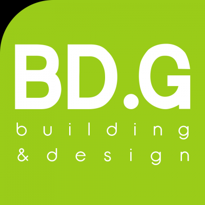 Building & Design Group