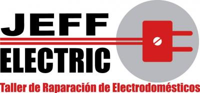 Jeff Electric Repuestos Reparaciones