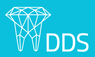 CLINICAS DENTALES DDS DIAMOND DENTAL SERVICE