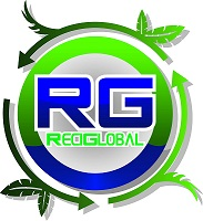 Reciglobal de Costa Rica
