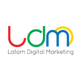 Latam Digital Marketing