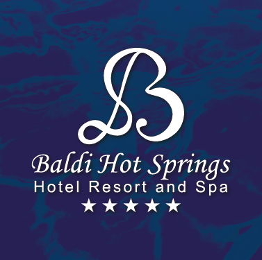 Baldi Hot Springs Hotel Resort & Spa
