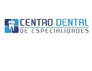 Centro Dental de Especialidades Grecia