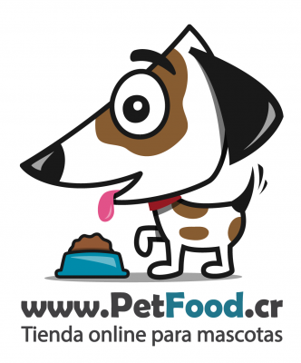 PetFood.cr