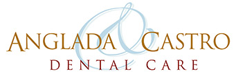 Anglada & Castro Dental Care