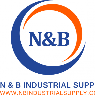N&B Industrial Supply