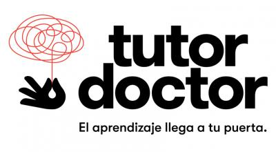 Tutor Doctor Costa Rica