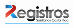 Registros Sanitarios Costa Rica