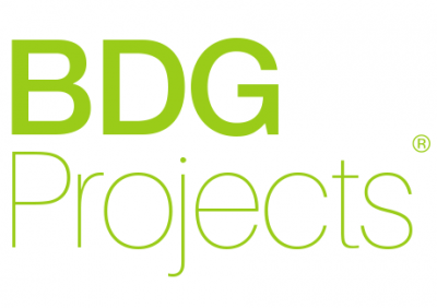 BDG Projects™